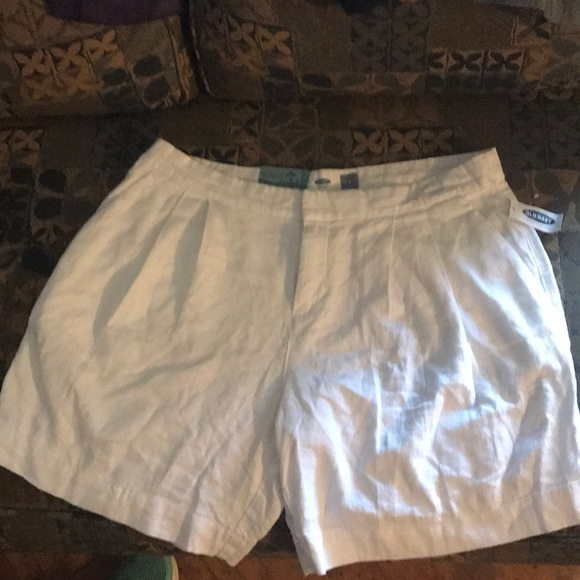Old Navy Pants - Old Navy
